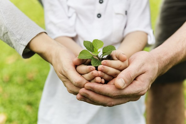 COP21聯合國巴黎氣候協定大會後續追蹤(4/4)-歐盟農業未來方向