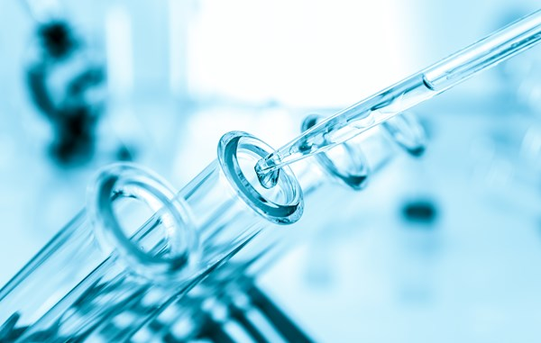 新型纖維素可望降低生質能源成本並治療感染