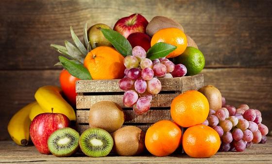 以非接觸性近紅外光譜儀快速且精確地判斷芒果成熟度