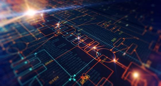 人工智慧現階段之技術探討及應用