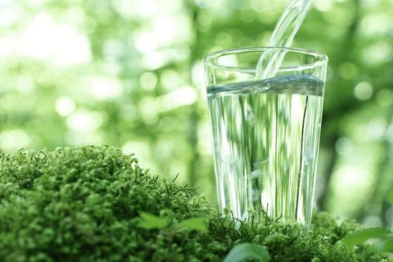 研究指出泡茶用水將大幅影響茶水口感及所含機能性成分多寡