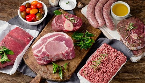 美國有關當局已公告規範以細胞培養之人造肉