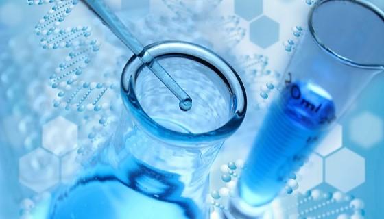以核醣核酸干擾技術誘發基因靜默之研究有助於提升酵母菌產量