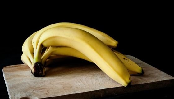研究指出氣候變遷是加速香蕉葉斑病傳播的元凶之一