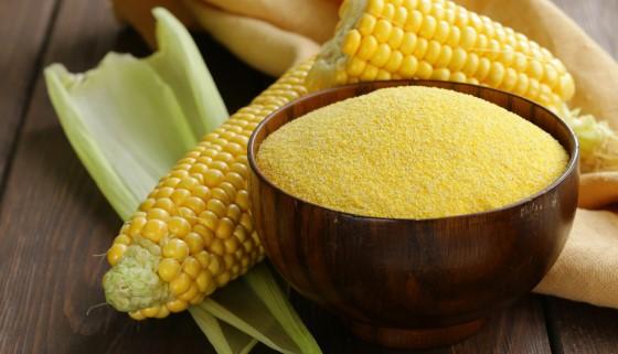 利用玉米澱粉做為殺蟲藥劑的新興包覆材料以防治登革熱、茲卡病毒感染症等蚊媒傳染病
