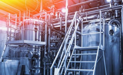 日本東北大學和新瀉食品農業大學研發從牛胃液產生發電氣體
