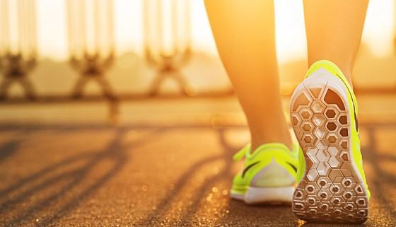最新研究發現馬鈴薯與市售能量果膠均可供運動員發揮最佳效果