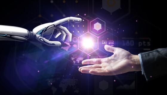 以次世代人工智慧技術加速孕育抗性作物品系