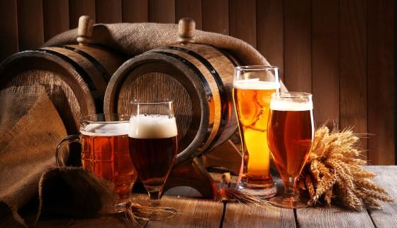 動物實驗證實啤酒花機能性成分可幫助減緩代謝症候群及調整身體腸道菌相組成