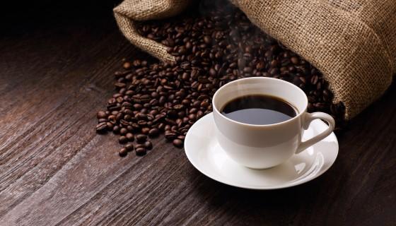 福特公司開發咖啡糠於汽車零件的多元用途