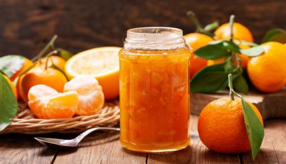 透過受訓犬隻檢測柑橘病害的應用研究