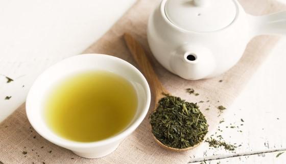 在食品中添加綠茶萃取物作為可食用塗層能降低感染諾羅病毒風險
