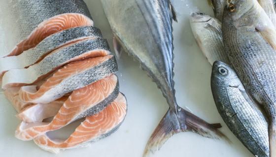 蘇格蘭海洋農場的魚廢肥料計畫獲得蘇格蘭環境企業獎
