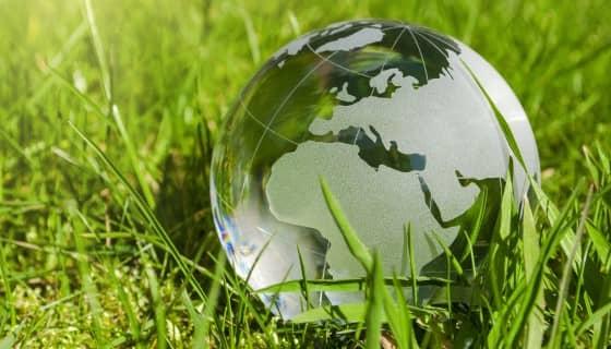 創新技術對永續發展目標之影響路徑分析