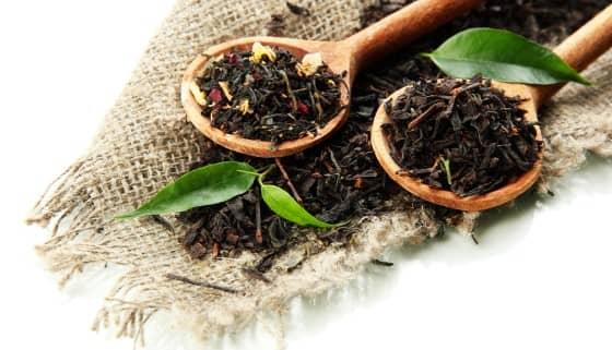 空氣增濕系統應用於茶葉加工可提高紅茶品質