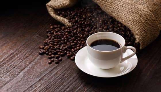 新加坡國大研究員研發風味俱佳的益生菌咖啡和茶飲