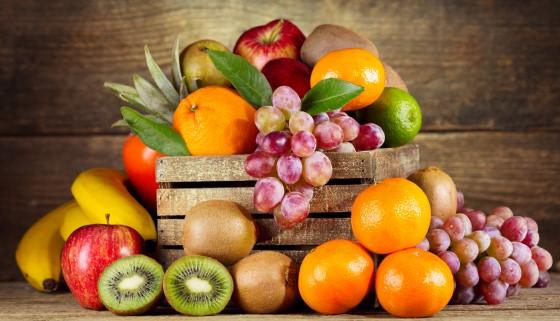 新型態高壓加工技術-蔬果產品加值應用之新契機